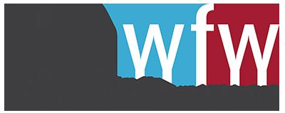 BM-WFW-Logo-001