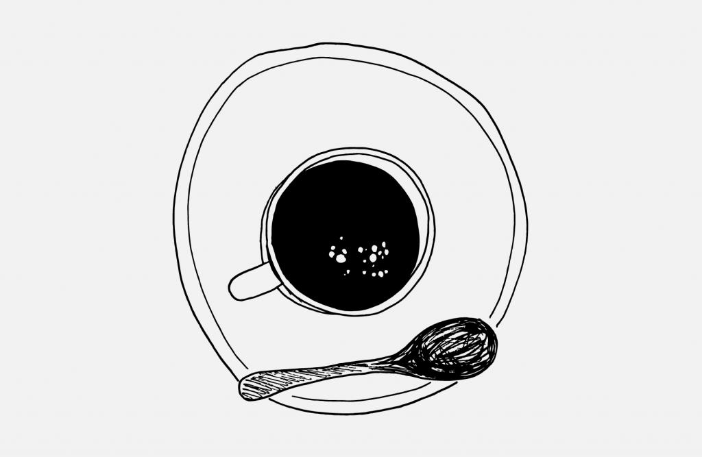 EXPO-ILLUS-1690x1100-Kaffee