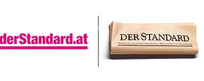 derstandard-logo-001