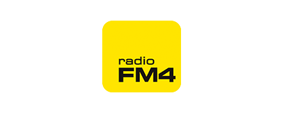 fm4_logo-001