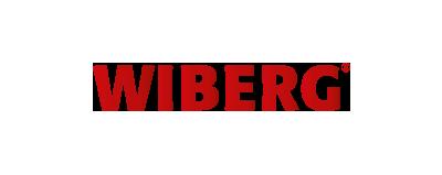 wiberg_logo_001