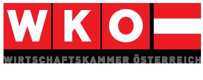 wko_logo_001