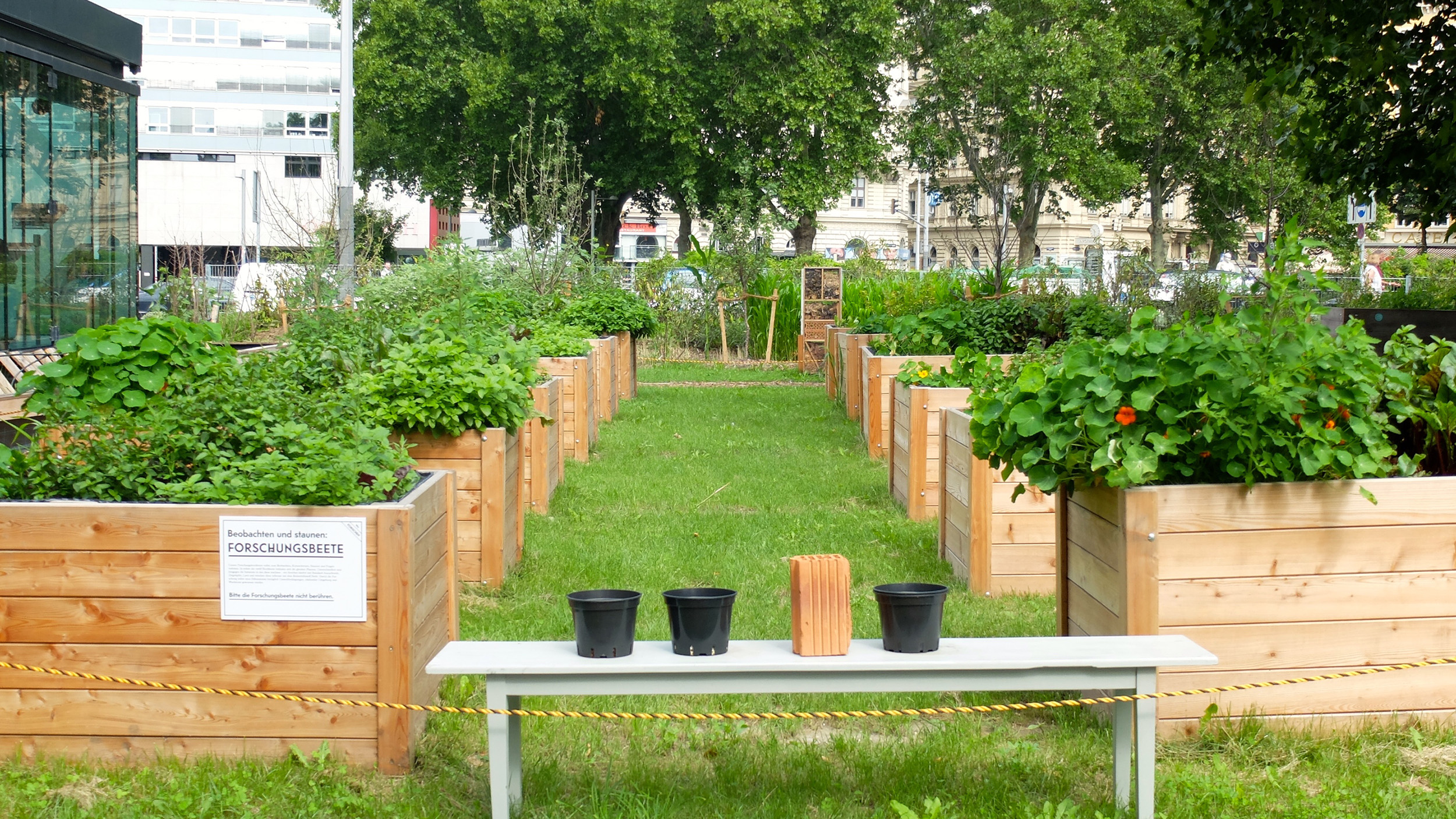 7_KG_research_garden