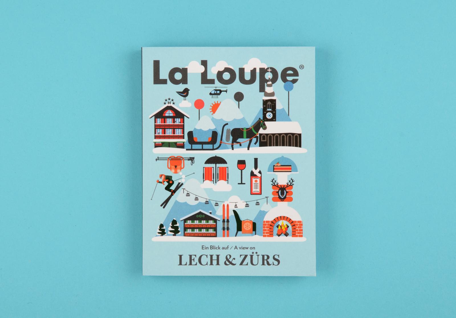 la-loupe-01