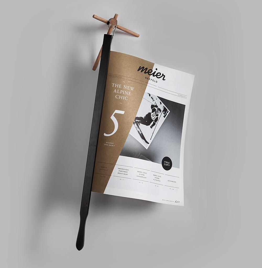 the-meier-paper-01