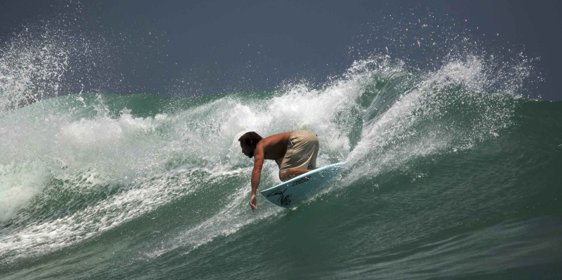 McFly_Surf_Boattrip_Indonesia_photo_Jakob_Polacsek_Auch Freerider sind Leistungssportler